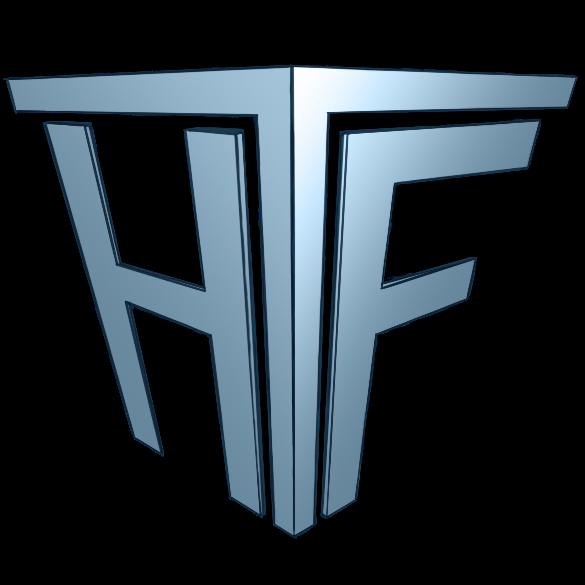 logo HTF