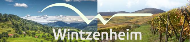 Wintzenheim