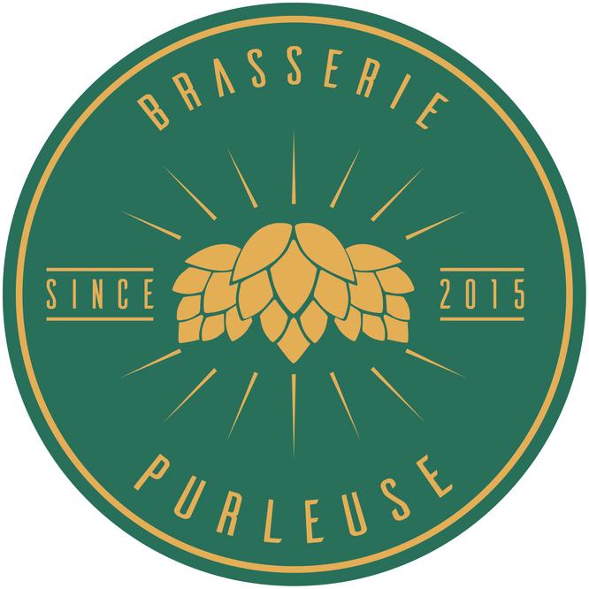 Brasserie Purleuse