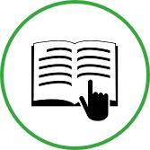 pedagogique