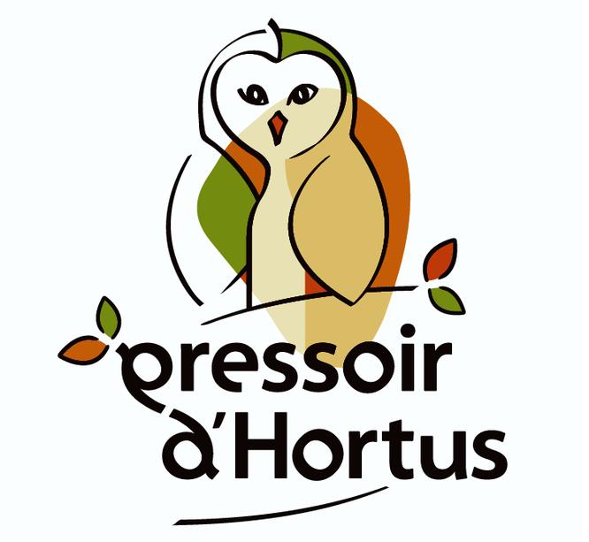 logo_PressoirHortus_tempo.png?1575465898