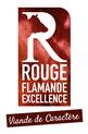 Rouge flamande