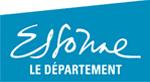 Logo essonnequadri150x82