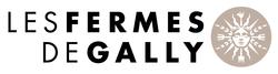 Gally logo m%c3%a8re hd
