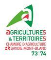 Logo casmb