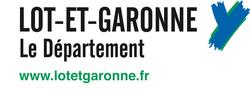Logo lotetgaronne