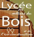 Lyc%c3%a9e du bois
