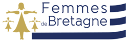 Logo femmesdebretagne