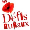 Logo dr quadri haute def