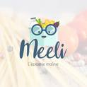 Meeli