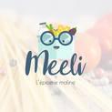 Meeli