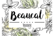 Beaucal