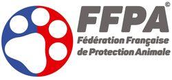 Cropped logo ffpa 2016 3 2