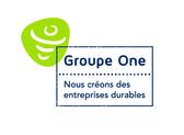 Logogroupeone hautedef