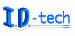 Logo idtech
