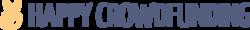 Logo fond blanc