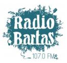Radio bartsa