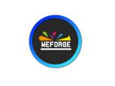 Logo weforge