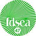 Logo fdsea hd
