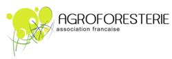 Logo afaf