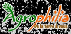 Logo agrophilia
