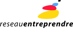 1200px logo re%cc%81seau entreprendre transp