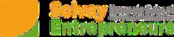 Logo solvay entrepreneurs retina1