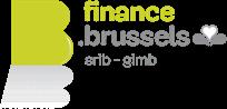 Logo srib