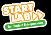 Start lab def 200x138