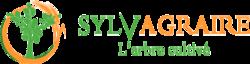 Logo sylvagraire