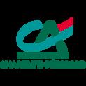 Logo charente 2