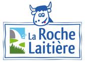 Vachette roche laitiere logo copie %281%29