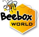Beebox logo seul