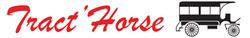 Logo tracthorse2