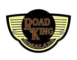 Road king himalaya