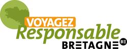 Voyagezresponsable logo2012 fr hd