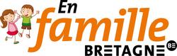 Enfamille logo2012 fr bd %281%29