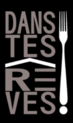 Logo 20161114