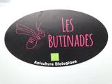 Butinades