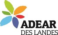 Logo adear