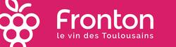 Logo fronton jpeg