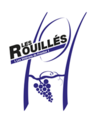 Logo rouill%c3%a9s