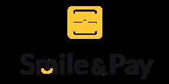 Sp logo papier