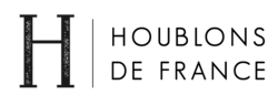 Logo hdf test