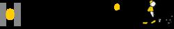 Logohaemmerlin