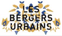 Logobergerurbain
