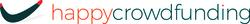 Logo happycrowdfunding 2017