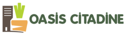 Logo oasis citadine 1