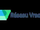 Logo reseau vrac hd e1503662513500 400x299
