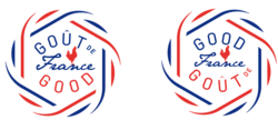 Good france   logo hd